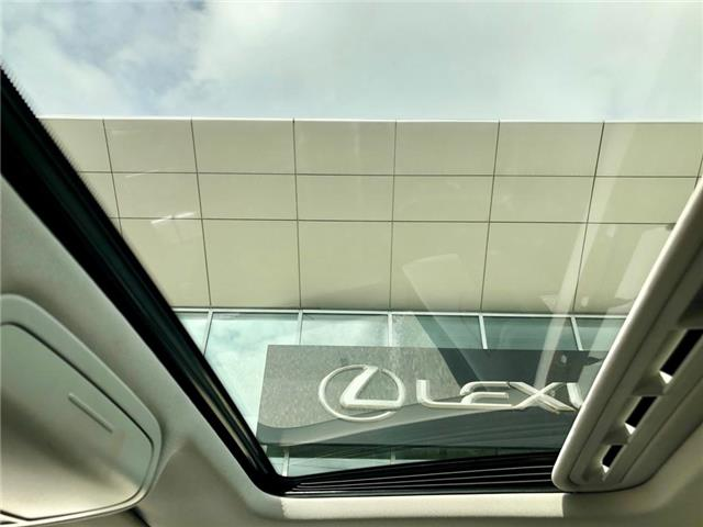 2014 Volkswagen Jetta 1.8 TSI Highline (Stk: 436319T) in Brampton - Image 22 of 24