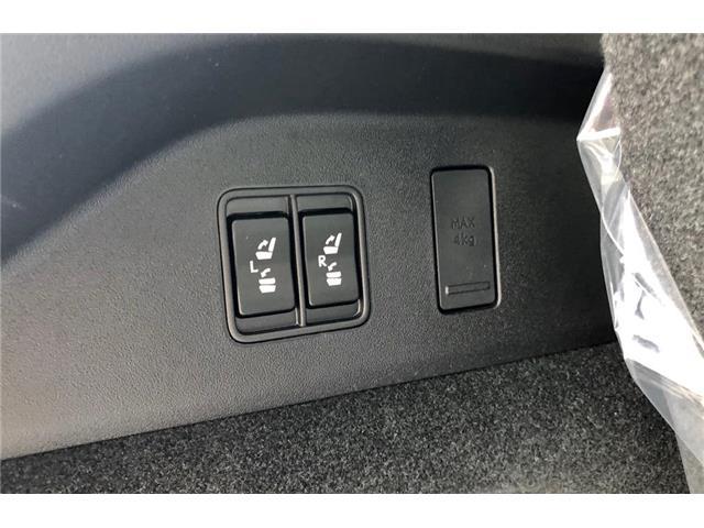 2018 Lexus RX350 SUV (Stk: 013879I) in Brampton - Image 9 of 26