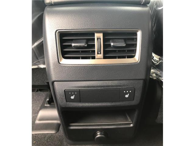 2018 Lexus RX350 SUV (Stk: 2013482I) in Brampton - Image 23 of 27