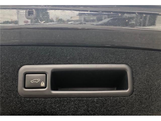 2018 Lexus RX350 SUV (Stk: 2013482I) in Brampton - Image 9 of 27