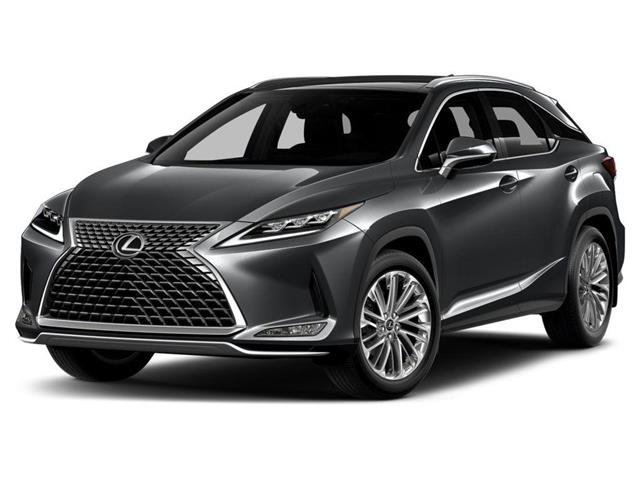 2020 Lexus RX 350 Base (Stk: 217256) in Brampton - Image 1 of 1