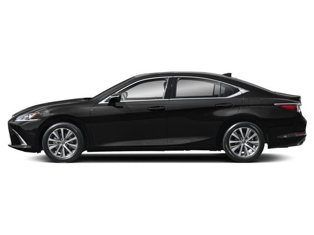 2020 Lexus ES 350 Premium (Stk: 55511) in Brampton - Image 2 of 9
