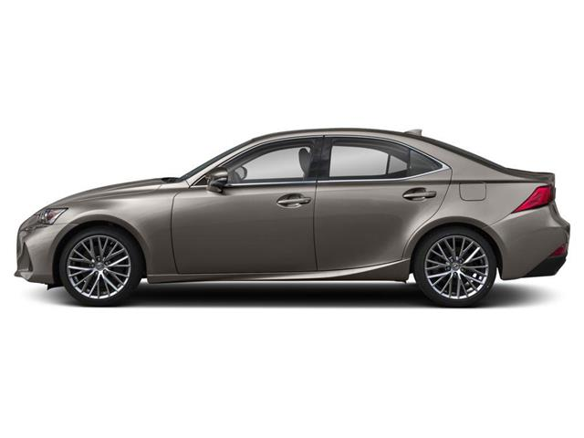 2020 Lexus IS 300 Base (Stk: 40399) in Brampton - Image 2 of 9