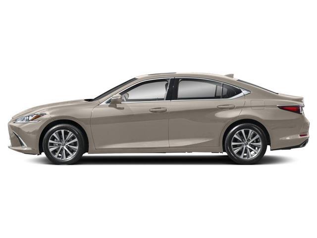 2020 Lexus ES 350 Premium (Stk: 56583) in Brampton - Image 1 of 7