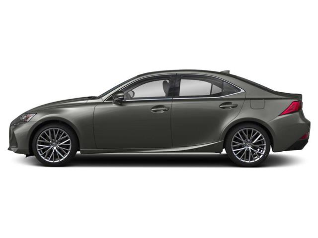 2020 Lexus IS 300 Base (Stk: 40558) in Brampton - Image 2 of 9