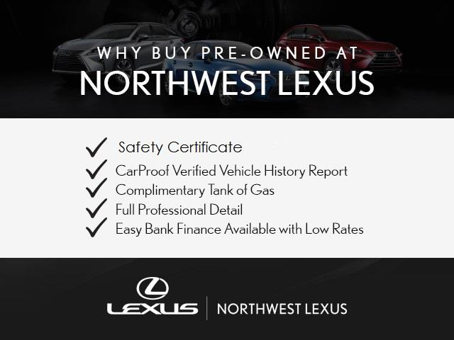 2016 Lexus IS 300 Base (Stk: 013169I) in Brampton - Image 2 of 22