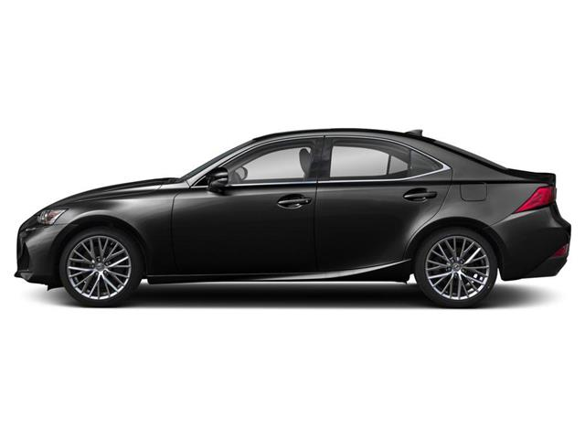 2020 Lexus IS 300 Base (Stk: 40659) in Brampton - Image 2 of 9