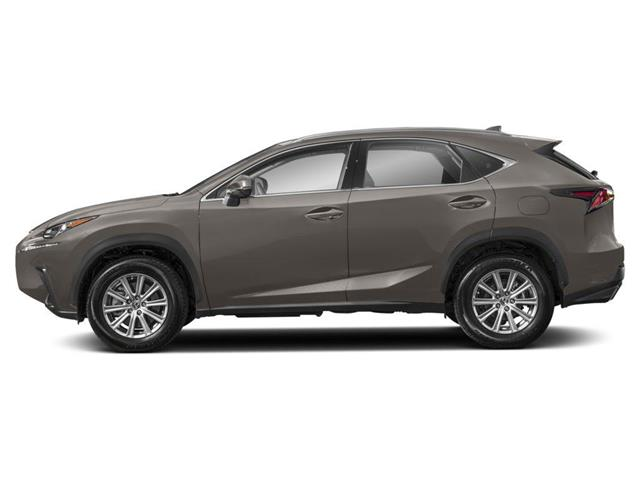 2020 Lexus NX 300 Base (Stk: 8659) in Brampton - Image 2 of 9