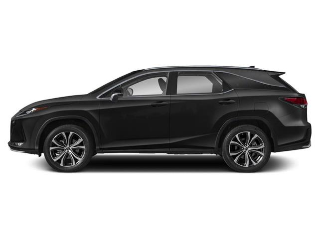 2020 Lexus RX 350L Base (Stk: 23481) in Brampton - Image 2 of 9
