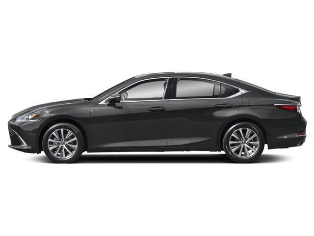2020 Lexus ES 350 Premium (Stk: 60989) in Brampton - Image 2 of 9