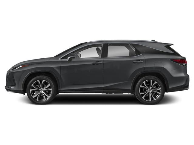 2020 Lexus RX 350L Base (Stk: 22989) in Brampton - Image 2 of 9