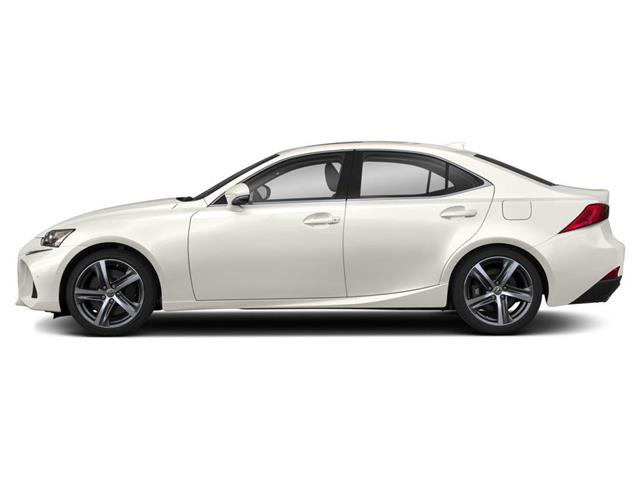 2020 Lexus IS 350 Base (Stk: 17579) in Brampton - Image 2 of 9