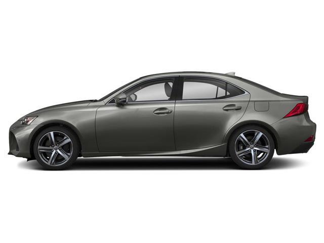 2020 Lexus IS 350 Base (Stk: 5017645) in Brampton - Image 2 of 9