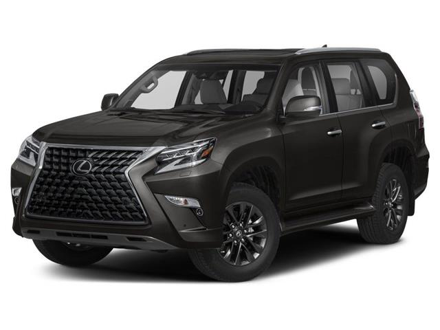 2020 Lexus GX 460 Base (Stk: 259872) in Brampton - Image 1 of 9