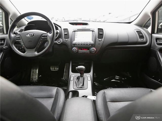 2015 Kia Forte 2.0L SX (Stk: H4959A) in Waterloo - Image 18 of 28