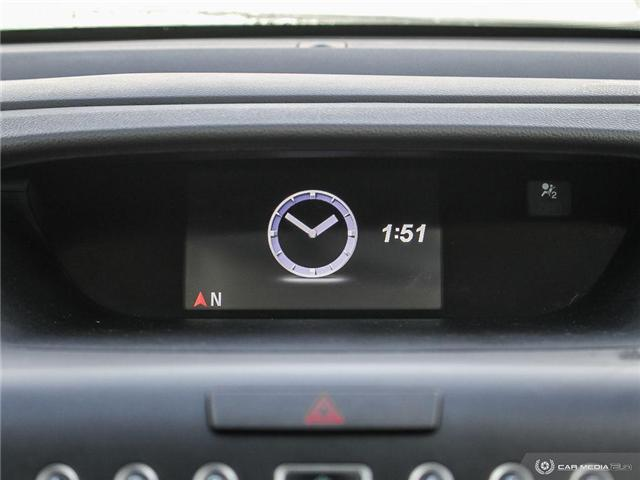 2012 Honda CR-V EX-L (Stk: H5143A) in Waterloo - Image 13 of 27