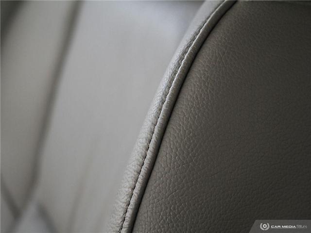 2012 Honda CR-V EX-L (Stk: H5143A) in Waterloo - Image 15 of 27