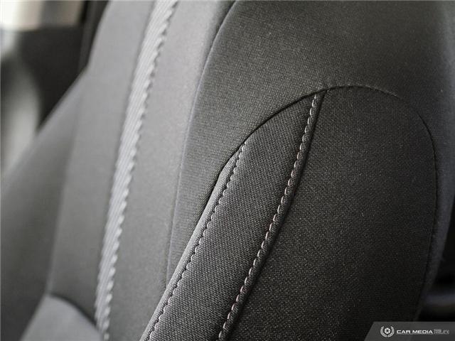 2016 Honda Civic EX-T (Stk: H5043A) in Waterloo - Image 15 of 27