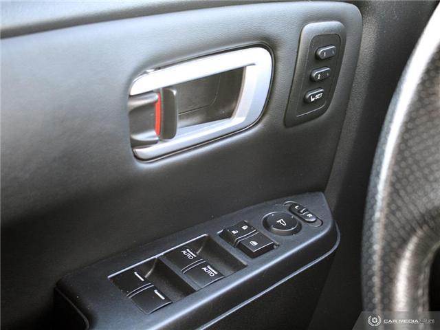 2014 Honda Pilot Touring (Stk: U5088) in Waterloo - Image 9 of 27