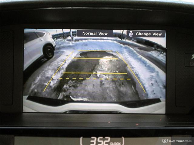2014 Honda Pilot Touring (Stk: U5088) in Waterloo - Image 19 of 27