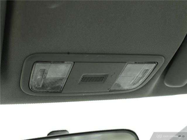 2014 Honda Civic LX (Stk: H5068A) in Waterloo - Image 14 of 27