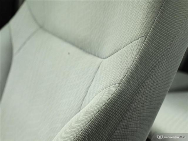 2014 Honda Civic LX (Stk: H5068A) in Waterloo - Image 15 of 27