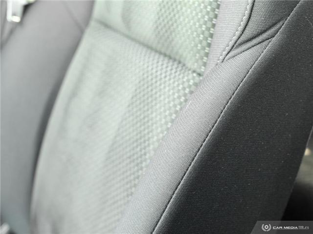 2016 Honda CR-V SE (Stk: U5346) in Waterloo - Image 15 of 27