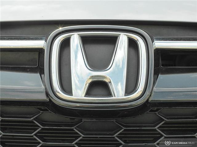 2016 Honda CR-V SE (Stk: U5346) in Waterloo - Image 23 of 27