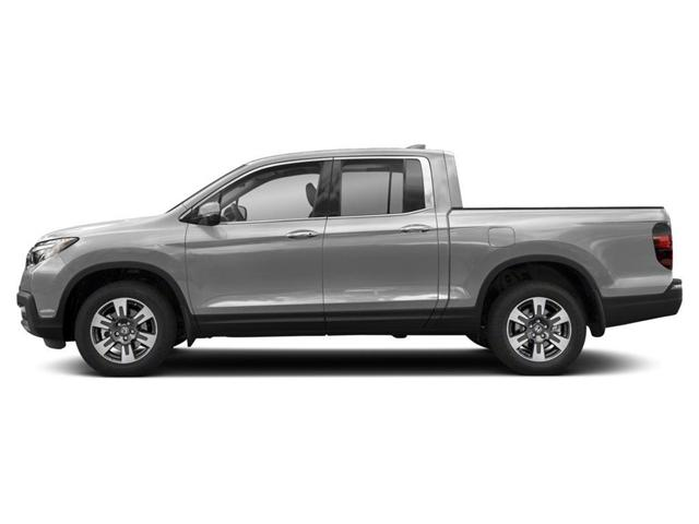 2019 Honda Ridgeline Touring (Stk: H5772) in Waterloo - Image 2 of 9