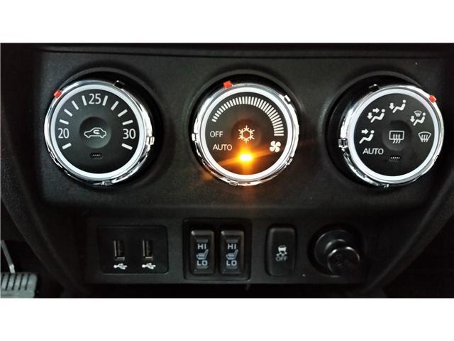 2018 Mitsubishi RVR SE (Stk: G0087) in Abbotsford - Image 13 of 17