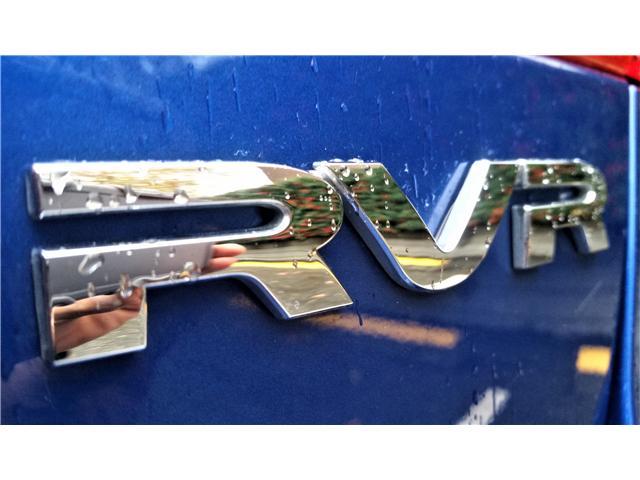 2018 Mitsubishi RVR SE (Stk: G0087) in Abbotsford - Image 5 of 17