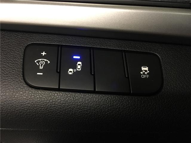 2018 Hyundai Elantra GL SE (Stk: WE143) in Edmonton - Image 15 of 22