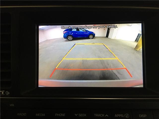 2018 Hyundai Elantra GL SE (Stk: WE143) in Edmonton - Image 22 of 22