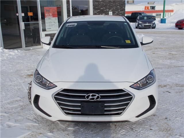 2018 Hyundai Elantra GL (Stk: B1907) in Prince Albert - Image 2 of 21