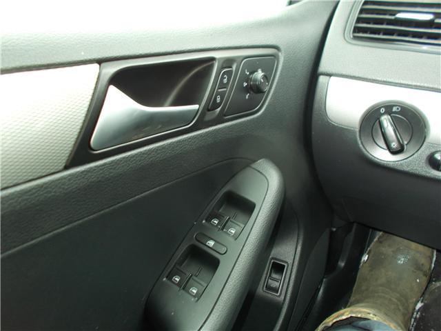 2016 Volkswagen Jetta 1.4 TSI Trendline (Stk: B1900) in Prince Albert - Image 11 of 22