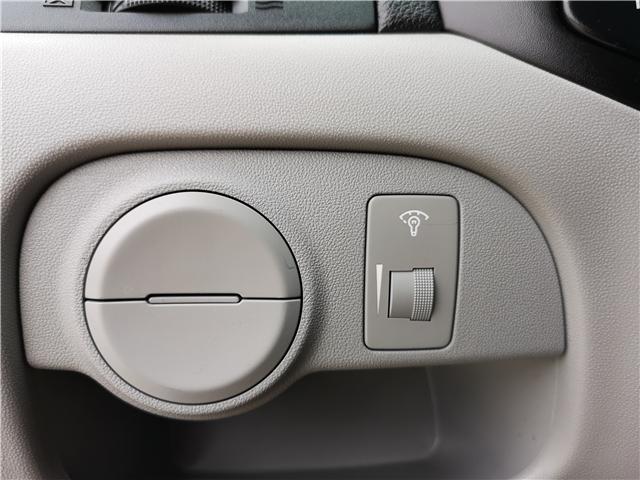 2010 Hyundai Accent L (Stk: F300) in Saskatoon - Image 18 of 24