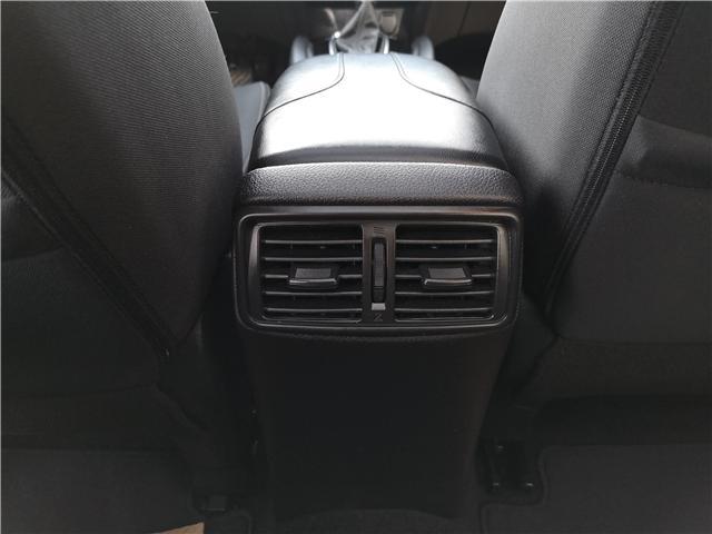 2018 Nissan Rogue SV (Stk: F325) in Saskatoon - Image 17 of 23