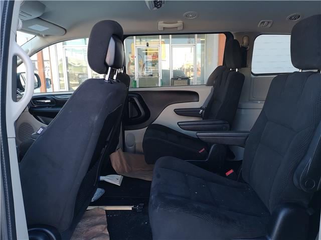 2016 Dodge Grand Caravan SE/SXT (Stk: F343) in Saskatoon - Image 17 of 18