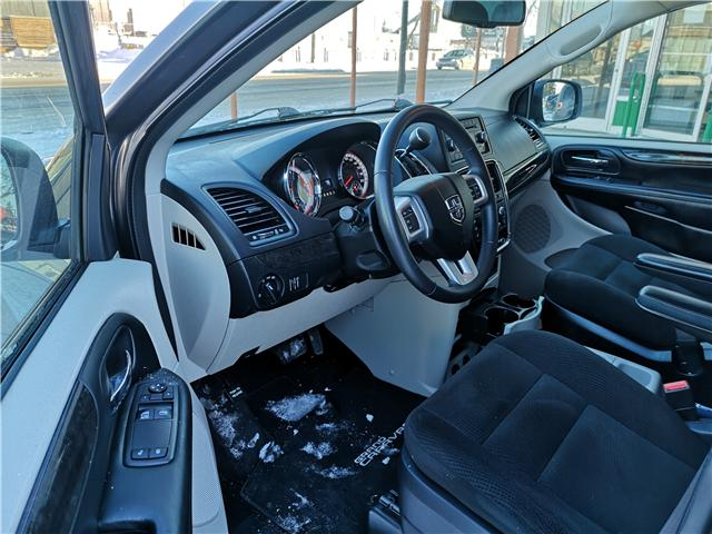 2016 Dodge Grand Caravan SE/SXT (Stk: F343) in Saskatoon - Image 12 of 18