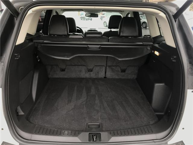2015 Ford Escape Titanium (Stk: 19150) in Chatham - Image 26 of 26