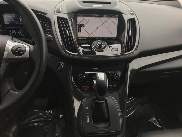 2015 Ford Escape Titanium (Stk: 19150) in Chatham - Image 16 of 26