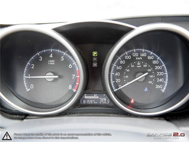 2013 Mazda Mazda3 GX (Stk: 181165) in Chatham - Image 15 of 25