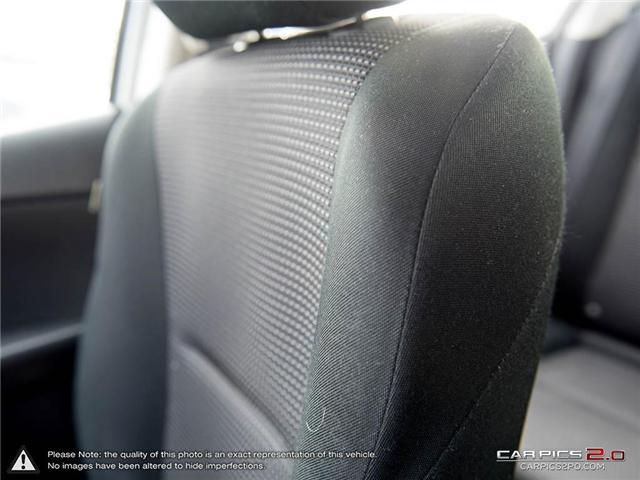 2013 Mazda Mazda3 GX (Stk: 181165) in Chatham - Image 23 of 25