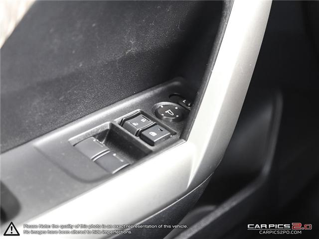 2014 Honda Civic LX (Stk: 181302) in Chatham - Image 16 of 27