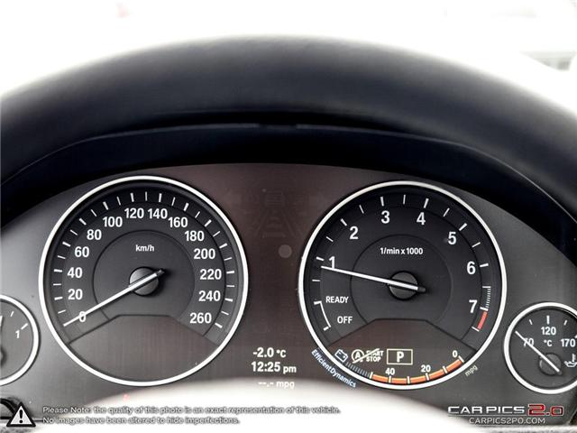 2014 BMW 328i xDrive (Stk: 1946) in Chatham - Image 15 of 27