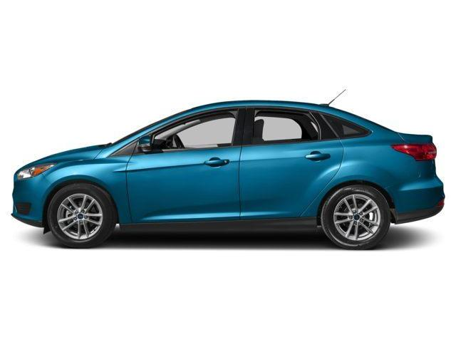 2015 Ford Focus SE (Stk: 19205) in Chatham - Image 2 of 10