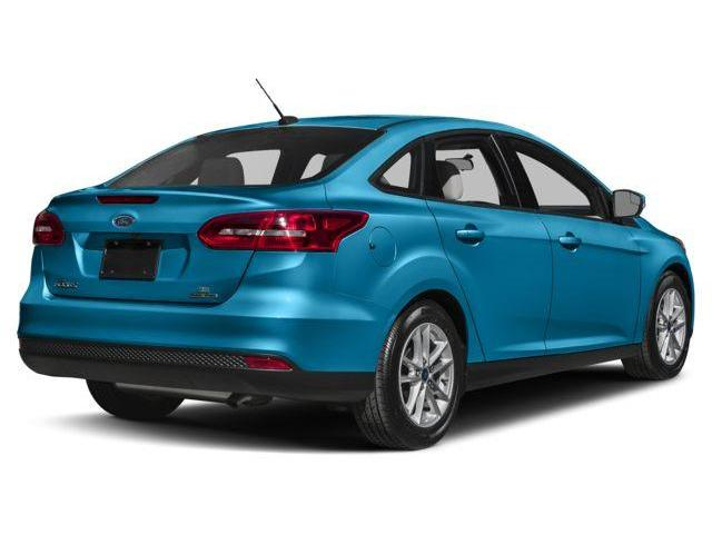2015 Ford Focus SE (Stk: 19205) in Chatham - Image 3 of 10