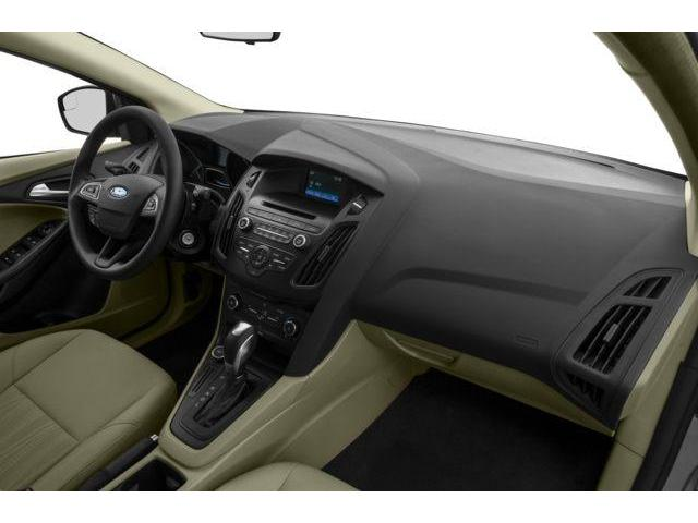 2015 Ford Focus SE (Stk: 19205) in Chatham - Image 10 of 10