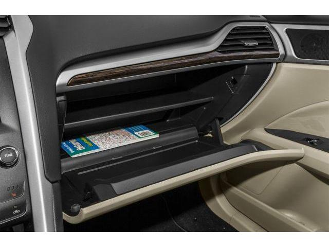 2015 Ford Fusion Hybrid SE (Stk: 19214) in Chatham - Image 9 of 10