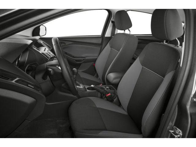 2013 Ford Focus SE (Stk: 19218) in Chatham - Image 4 of 8